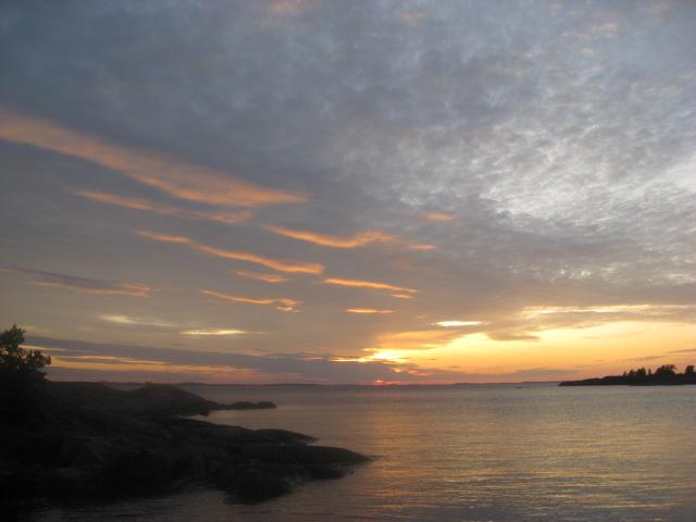 Åland 2009 061
