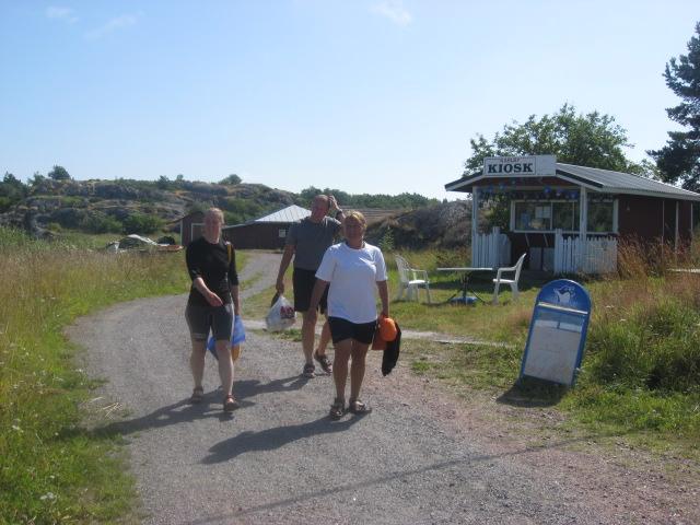 Åland 2009 079
