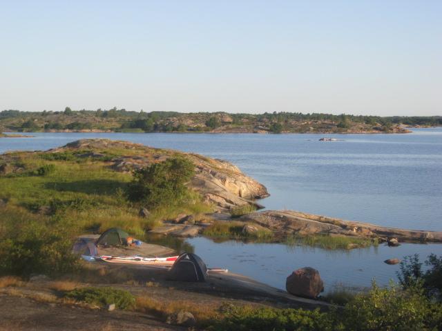 Åland 2009 125