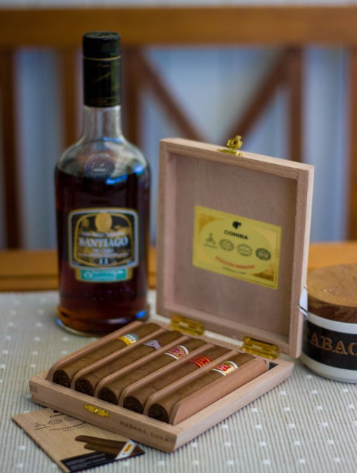 Cigarr3